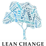 lean-change-cover-300w