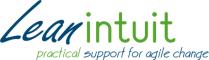 leanintuit-site-logo