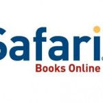 safari_books_logo