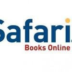 safari_books_logo