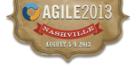 agile2013-badge