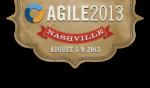 agile2013-badge