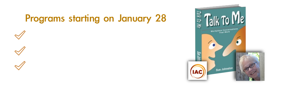 Agile Coach Training