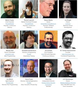 OnAgile_Virtual_Conference_2015