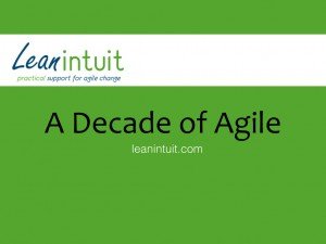 a-decade-of-agile-cover.001