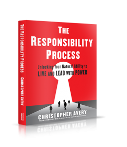 the-responsibility-process-3d-book-sm